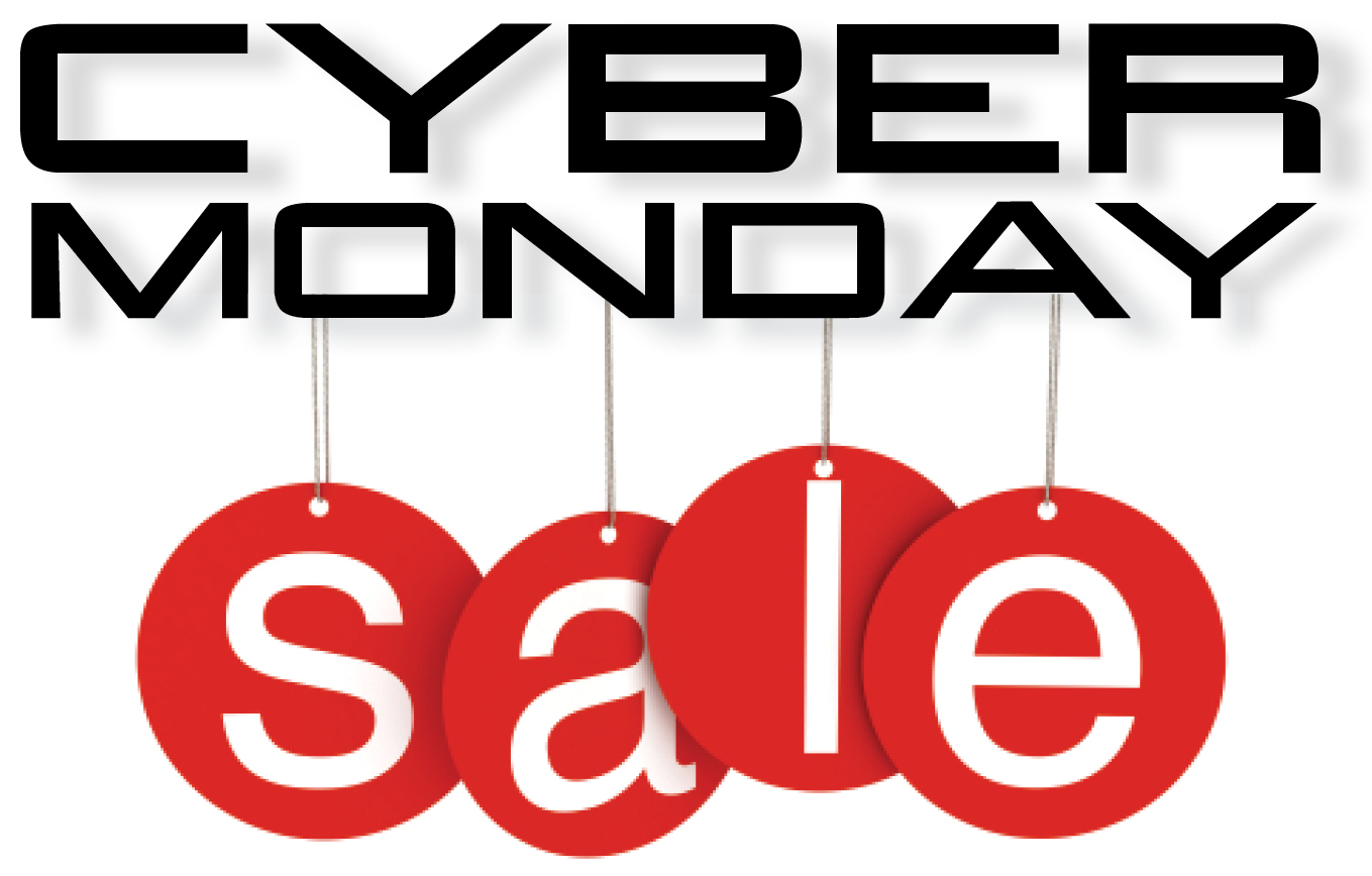 Cyber Monday Deals On Clothing Beauty Items Daily Katy