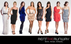 rent-the-runway-21 copy