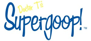 Supergoop-Logo