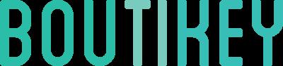Boutikey_Logo