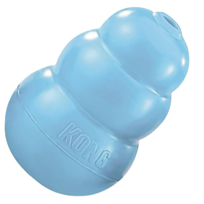 Puppy-KONG2-700x700