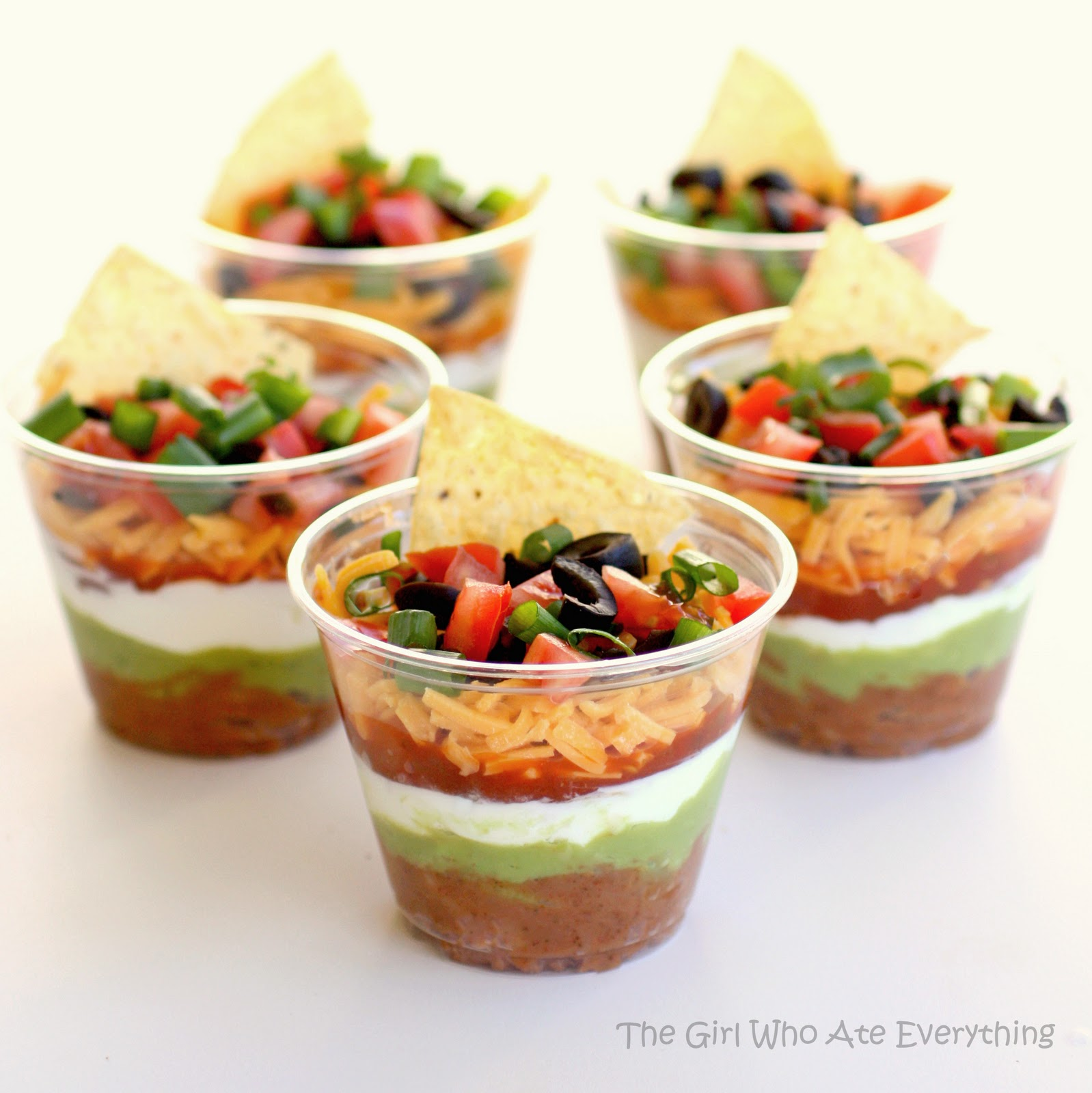 cincodemayo-individual-seven-layer-dips