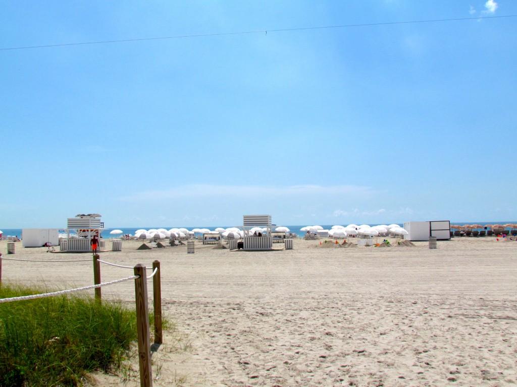 Delano Beach 1