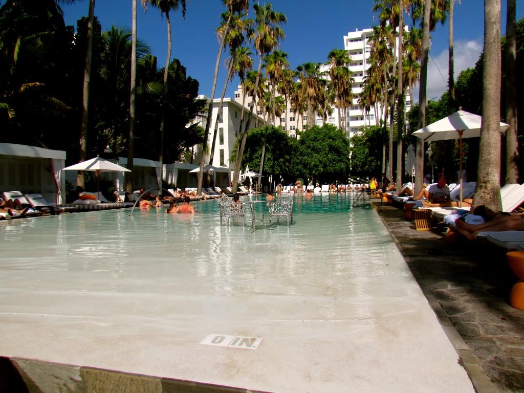 Delano Pool 2