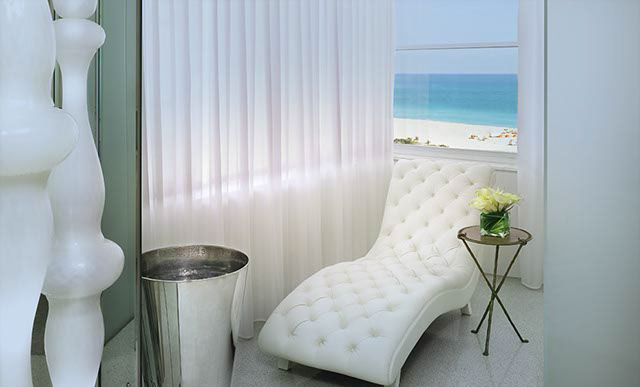 delano-miami-beach-spa-99