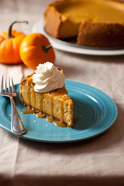 pumpkin+cheesecake31