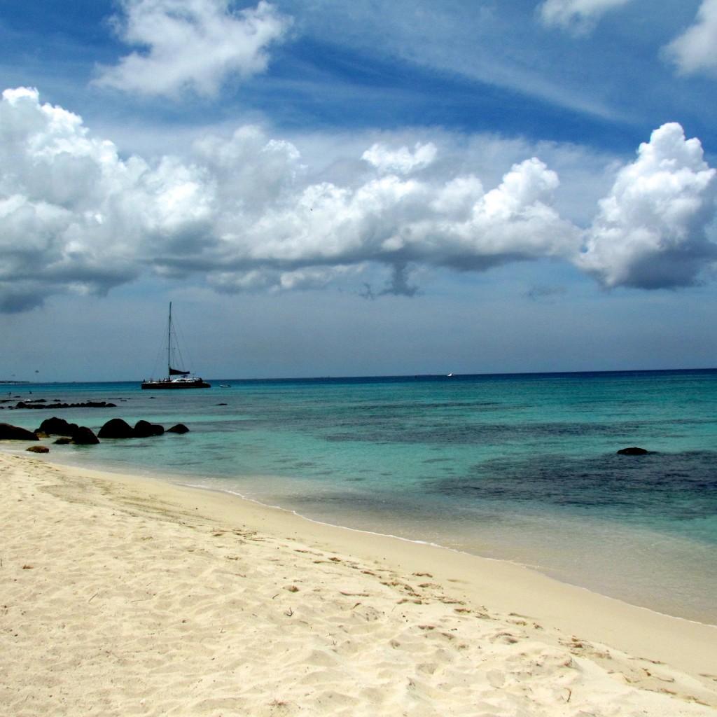 Aruba - http://bit.ly/dailykaty