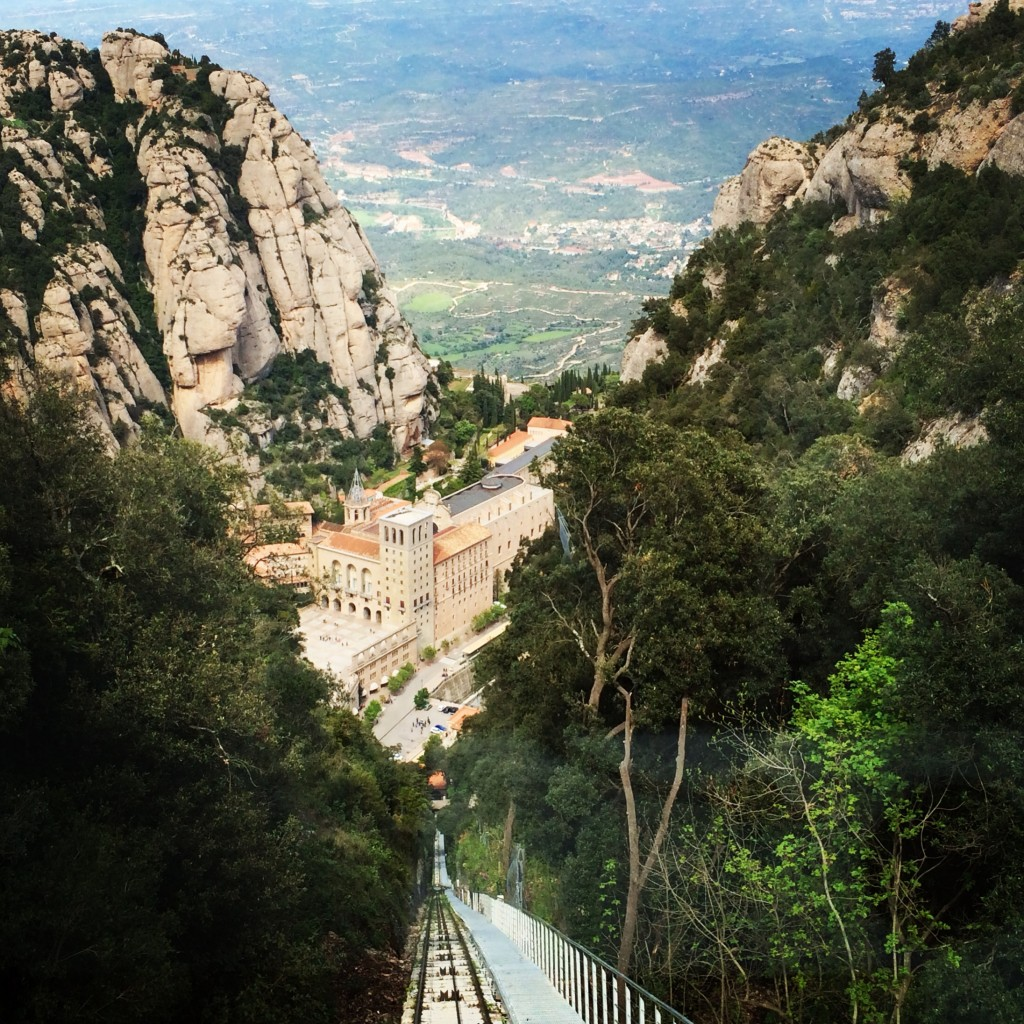 Spain - http://bit.ly/dailykaty