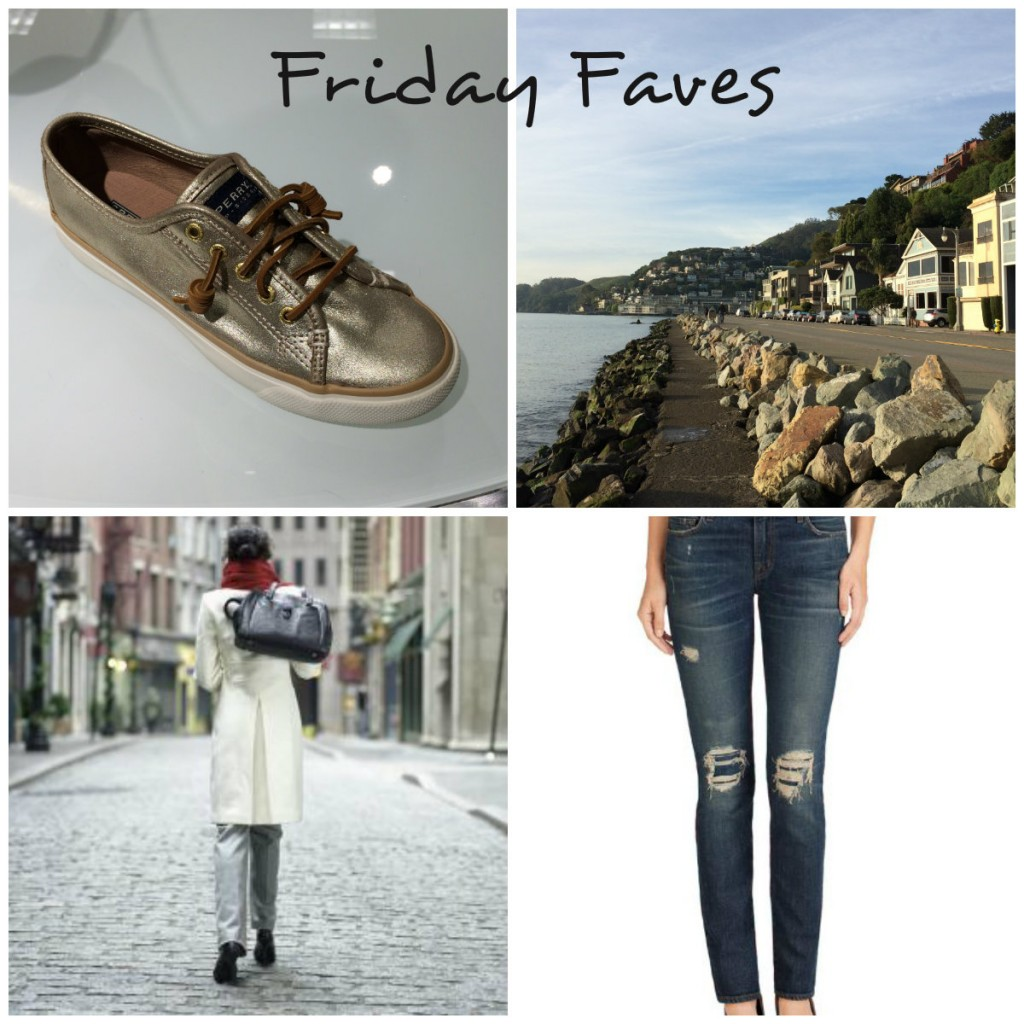 3.20.15-Friday Faves