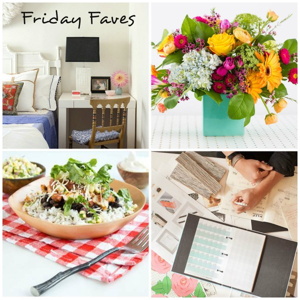 4.10.15-FridayFaves