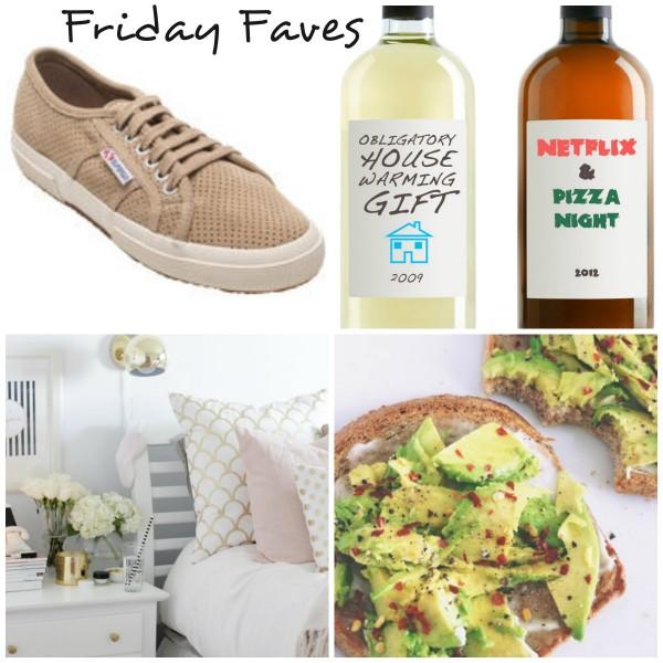 4.17.15-FridayFaves