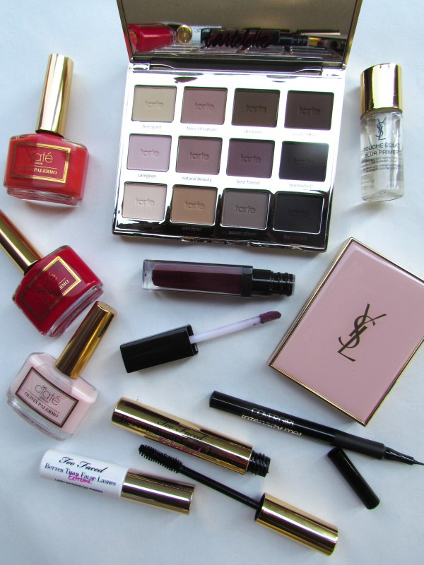 September Beauty Finds-6