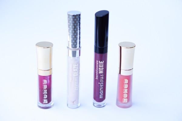 10-3-16-lipsticks-1-4