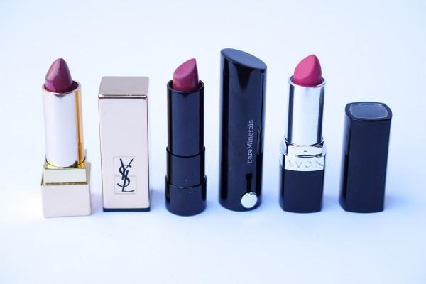10-3-16-lipsticks-9