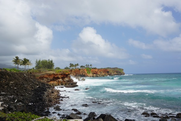 Travel Guide: Kauai, Hawaii – Poipu