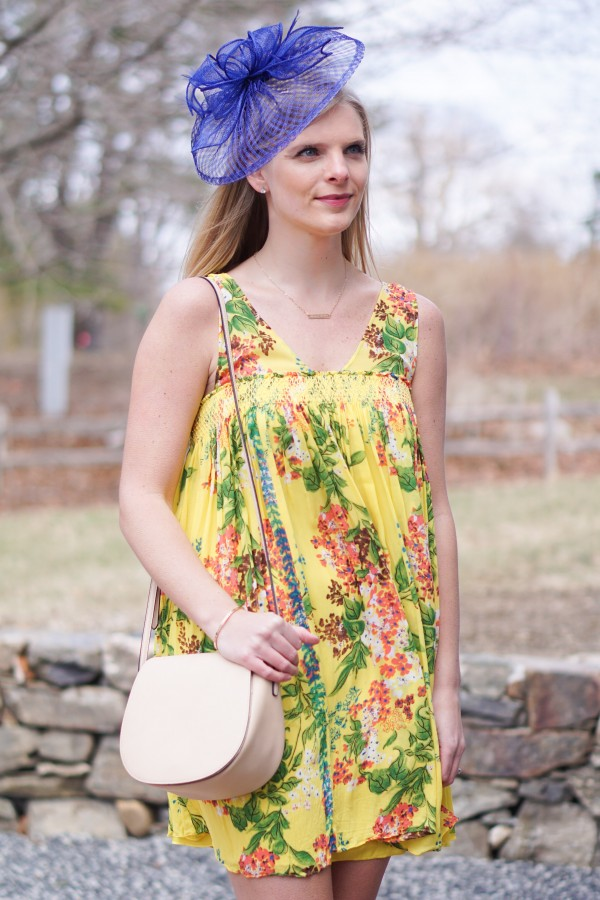 kentucky-derby-outfits