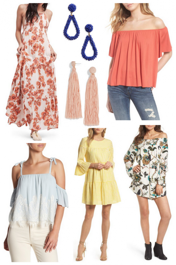 Sale Finds of the Week - 40% Off Nordstrom, Free People & More
