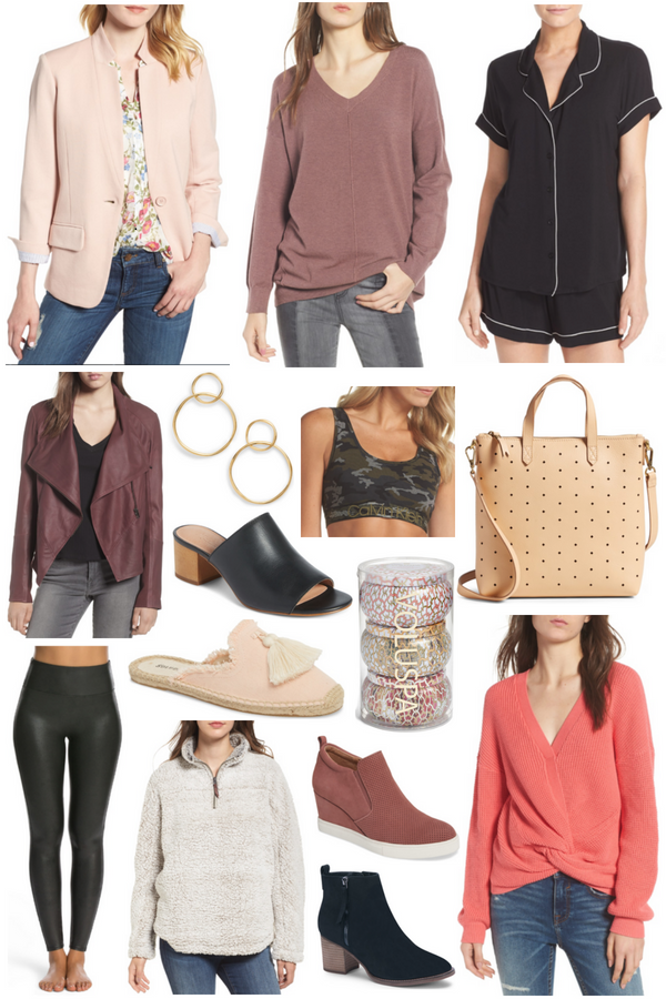 Nordstrom Anniversary Sale Finds #Nsale