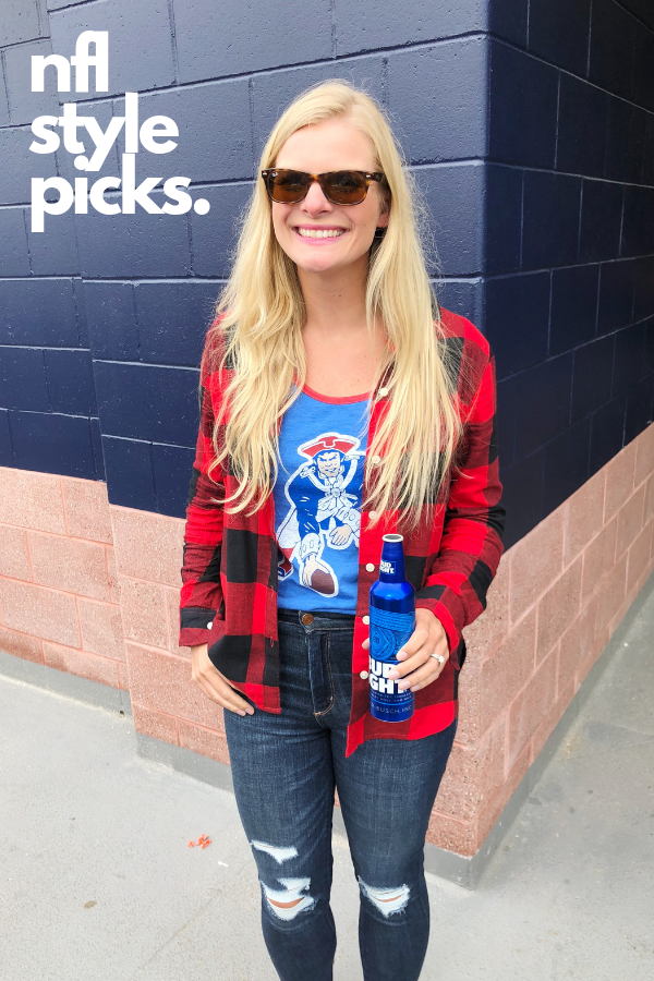 Patriots-Football-Style-NFL-Old-Navy-2