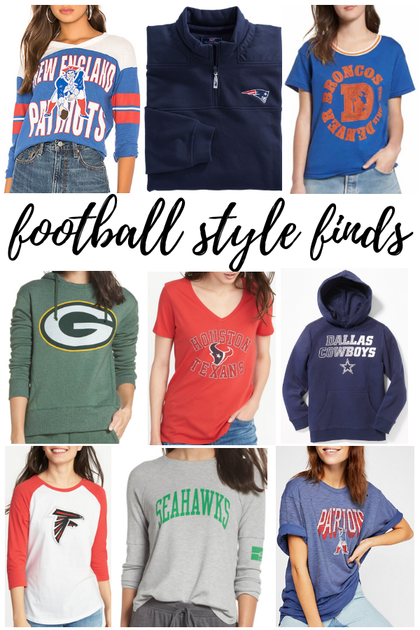Women's-Football-Style-NFL-Style-Old-Navy