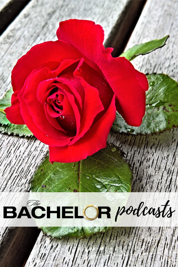 Best-Bachelor-Podcasts