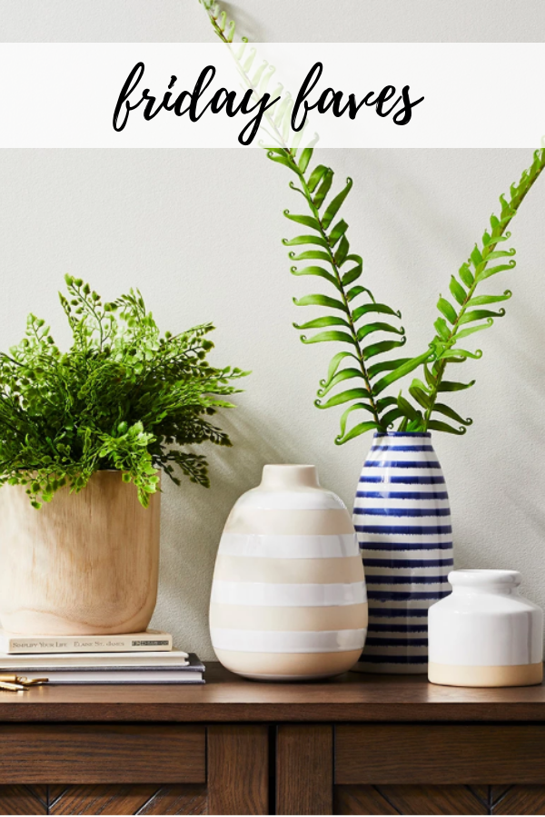 Friday-Faves-Target-Vases