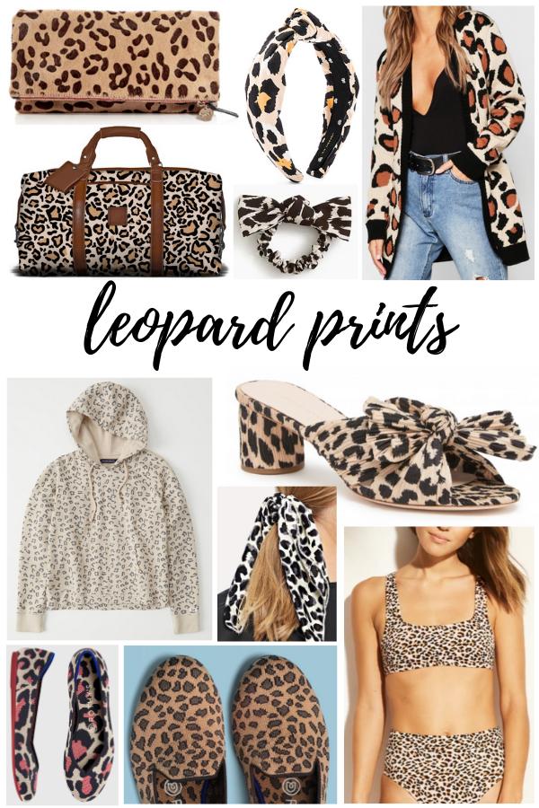 5-Leopard-Print-Staples