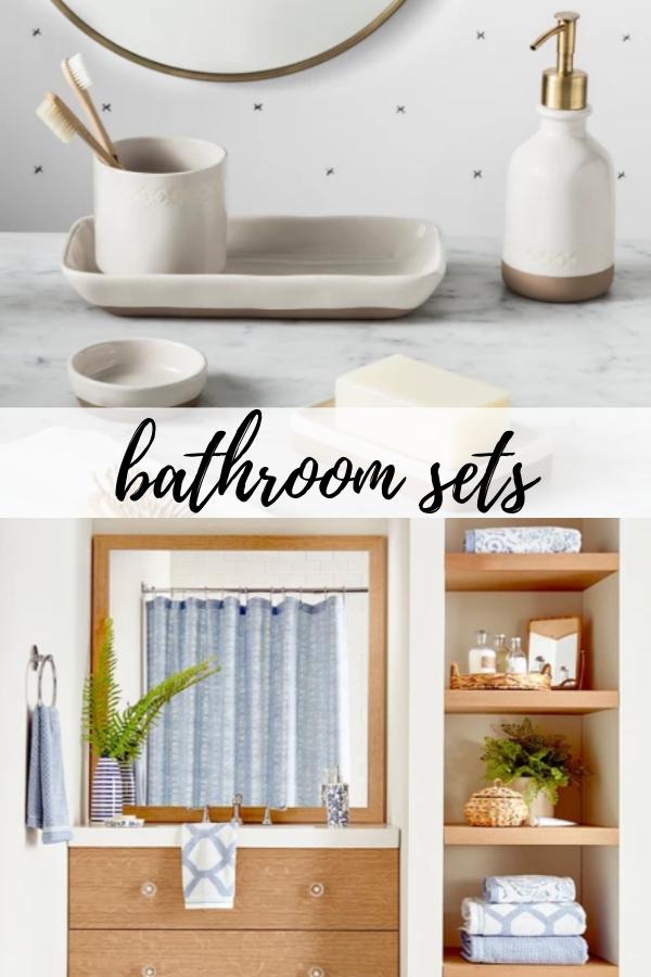 Target-Bathroom-Sets