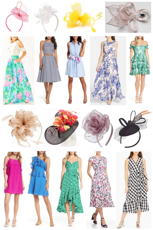 Where-To-Buy-Fascinators-for-Kentucky-Derby-Day
