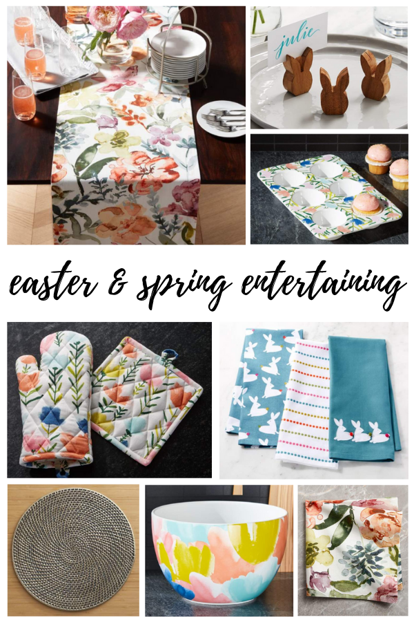 Easter-Decor-Easter-Entertaining