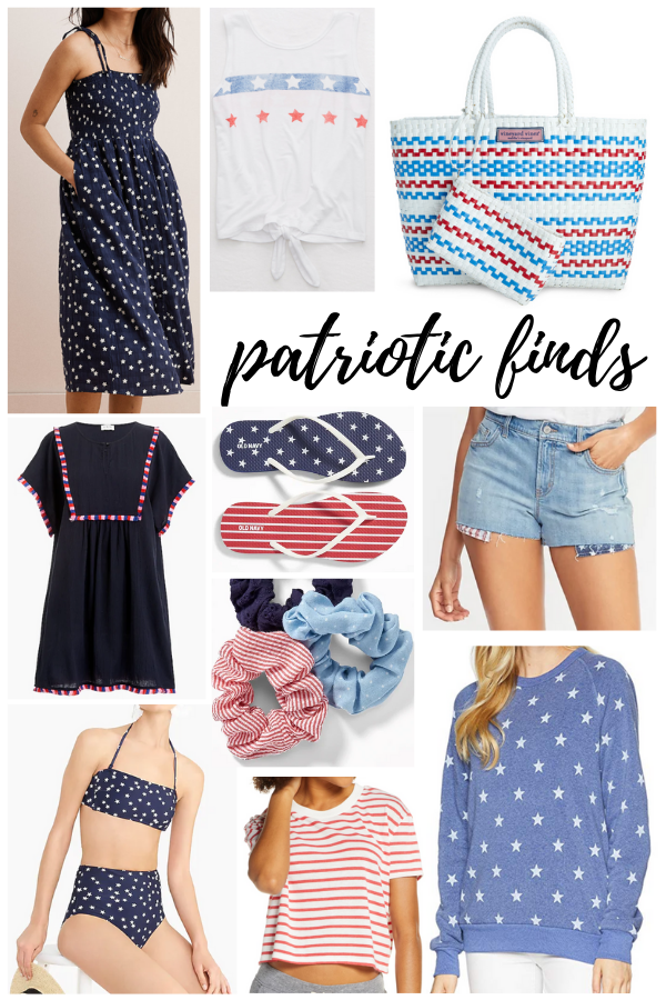 Patriotic-Style-July-4th-2019