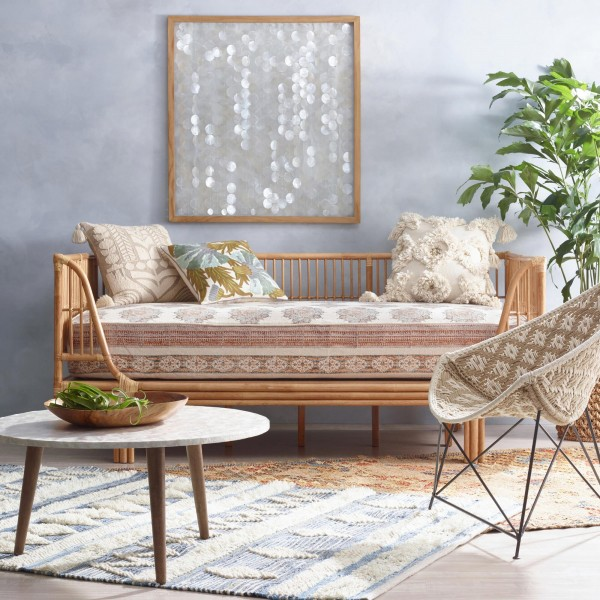 Affordable Rattan Home Decor & Furniture