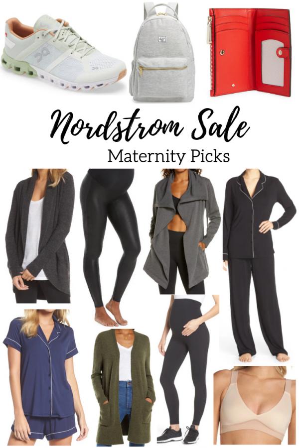 Nordstrom-Sale-Maternity-Picks-2021