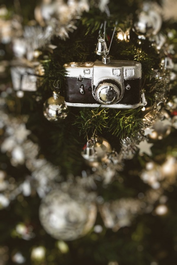 Best Christmas Ornaments of 2019