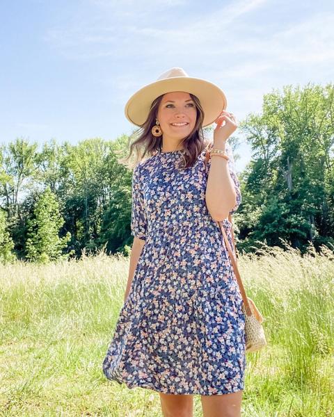 Target Dresses for Summer Under $40
